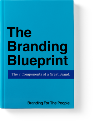 The Branding Blueprint